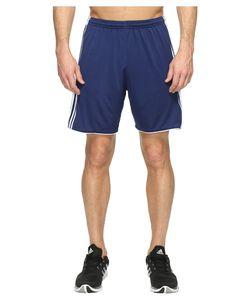 Adidas | Tastigo 17 Shorts Dark / Mens Shorts