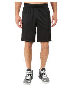 Nike | Elite Stripe Short /University /University Mens Shorts