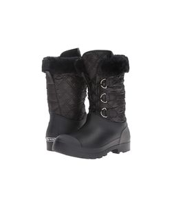 Dirty Laundry | Pathos Nylon Womens Boots