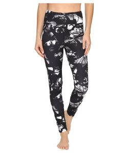 Reebok | S Faves Midnight Ink Tights Womens Workout