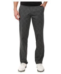 adidas Golf | Ultimate Novelty Fall Weight Pants Mens Casual