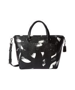 Tumi | Sinclair Camila Tote Character Print Tote Handbags