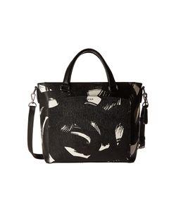 Tumi | Sinclair Small Camila Tote Character Print Tote Handbags