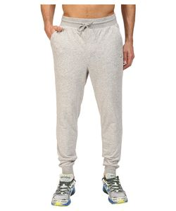 New Balance | Classic Tailo Sweatpants Athletic Mens Casual Pants