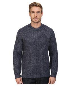Royal Robbins   Sequoia Crew Sweater Mens Sweater
