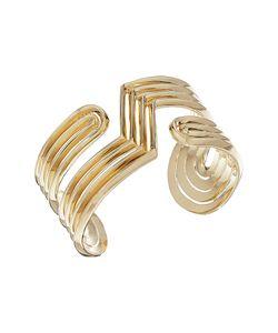Eddie Borgo | Trace Cuff Bracelet Bracelet