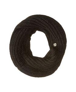 Celtek | Twister Tube Neck Gaiter Scarves