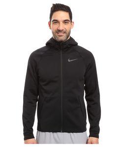 Nike   Therma-Sphere Training Hoodie // Mens Coat