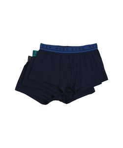 Boss Hugo Boss | Boxer 3-Pack Fashion Colors W/ Contrasting