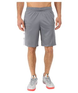 Nike | Elite Stripe Short Cool /// Mens Shorts