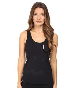 Monreal London | Essential Tank Top Womens Sleeveless