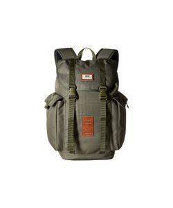 Vans | Off The Wall Backpack Grape Leaf Backpack Bags