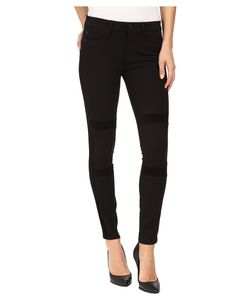 Hudson   Amory Super Skinny Ponte In Womens Jeans