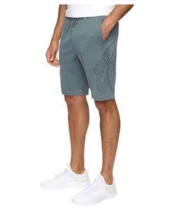 Nike SB | Sb Dri-Fit Grid Sunday Shorts Hasta/ Mens Shorts