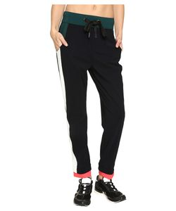 No Ka' Oi | No Kaoi Pana Pants Coral/Teal/Ice/ Womens Casual Pants