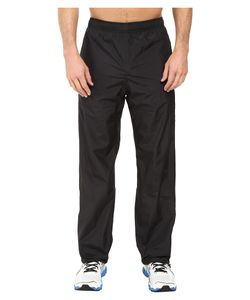 Asics | Storm Shelter Pants Performance Mens Casual Pants