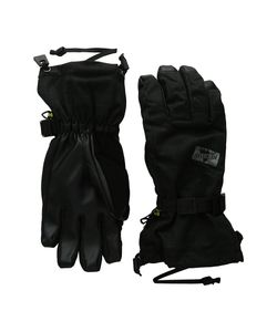 Burton | Approach Glove True Fa 13 Snowboard Gloves