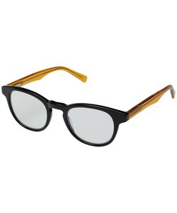 eyebobs   Take A Stand Readers / Crystal Reading Glasses Sunglasses