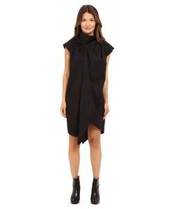 Vivienne Westwood | Cave Mini Dress Womens Dress