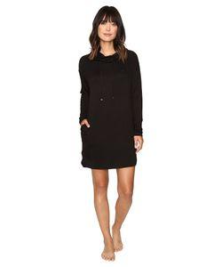 Lauren Ralph Lauren   Lounge Lounger Nightgown Womens Pajama