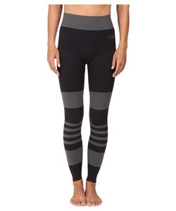 The North Face | Secondskin Leggings Tnf / Womens Casual