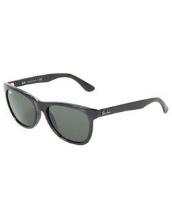 Ray-Ban | Rb4184 High Street Square 54mm / Fashion Sunglasses