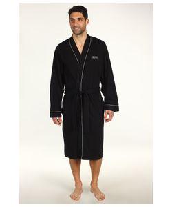 Boss Hugo Boss | Innovation 1 Cotton Kimono Robe Mens