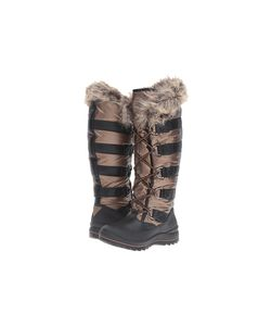 Guess | Hadly /Bronze Womens Boots