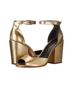 Rachel Comey | Coppa Old Womens Shoes