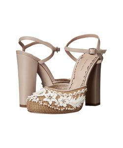 Marchesa | Megan Womens Shoes