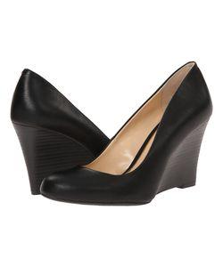Jessica Simpson | Cash Noble Womens Wedge Shoes