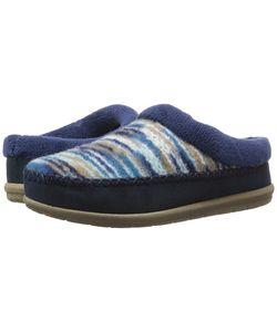 Foamtreads | Adeline Womens Slippers