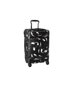 Tumi | Sinclair Blair International Carry-On Character Print Carry On Luggage