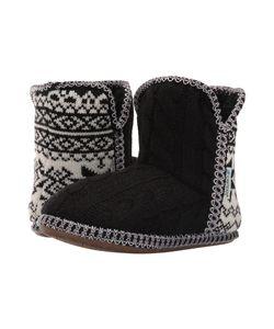 Foamtreads | Avalon Multi Womens Slippers