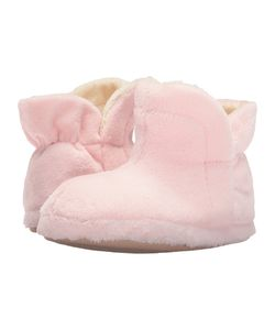 Patricia Green | Cozy Womens Slippers