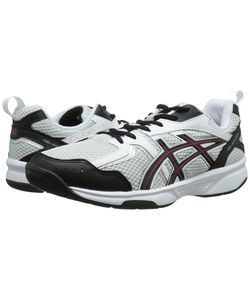 Asics | Gel-Acclaim // Mens Cross Training Shoes