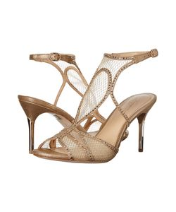 Imagine Vince Camuto | Pember Soft High Heels