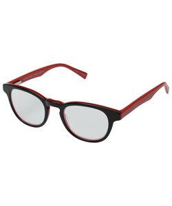 eyebobs   Take A Stand Readers / Reading Glasses Sunglasses
