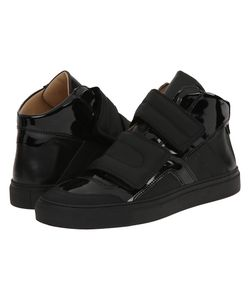 Mm6 Maison Margiela | High Top Sneaker Womens Hook And