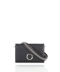 Alexander Wang | Shoulder Bags Item 45341380