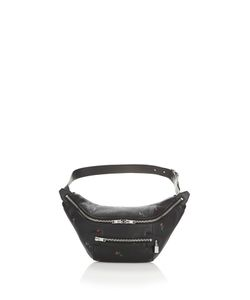 Alexander Wang | Shoulder Bags Item 45341376
