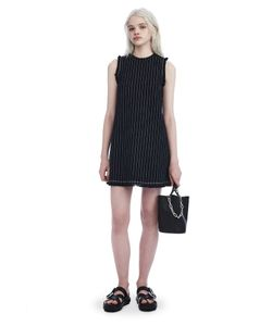 T by Alexander Wang | Short Dresses Item 34725256