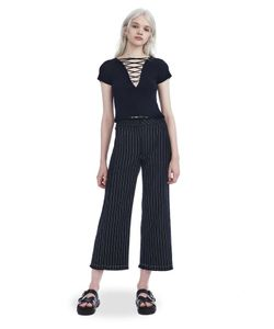 T by Alexander Wang | Pants Item 36989273
