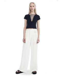 T by Alexander Wang | Tops Item 37999356