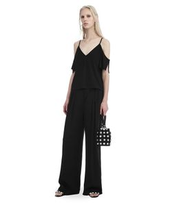 T by Alexander Wang | Tops Item 37996944
