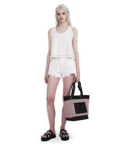 T by Alexander Wang | Tops Item 37998644