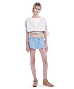 Alexander Wang | Shorts Item 36981409