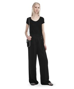 T by Alexander Wang | Pants Item 36989274