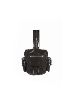 Alexander Wang | Backpacks Item 45341379