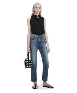 T by Alexander Wang | Tops Item 37998643
